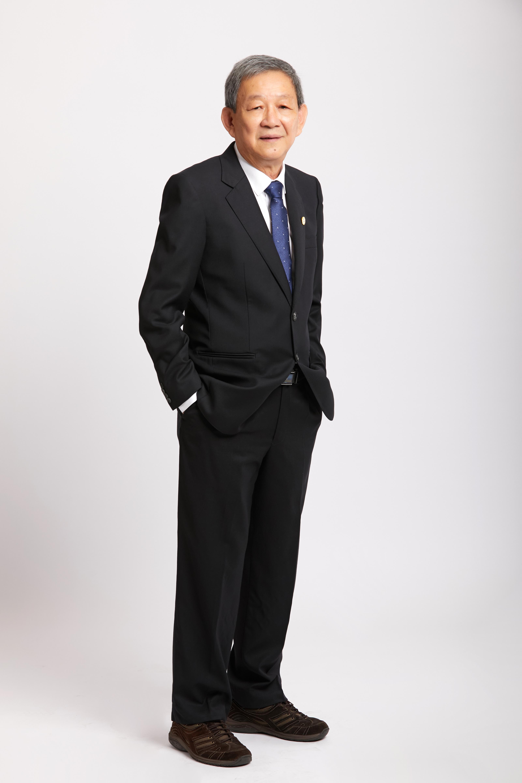 Lim Ong Joo 1
